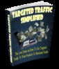 Thumbnail Targeted Traffic Simplified